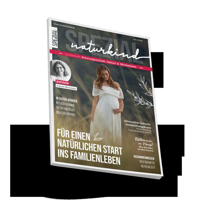 naturkind-magazin-schwangerschaft-geburt-wochenbett-spezial