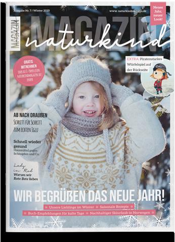 naturkind-magazin-familienzeitschrift-familienmagazin-elternzeitschrift-elternmagazin-winter-vorschau