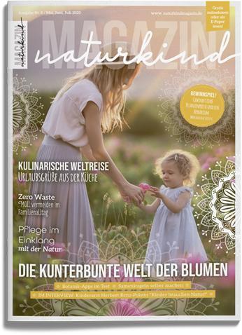 naturkind-magazin-familienzeitschrift-familienmagazin-elternzeitschrift-elternmagazin-sommer-vorschau