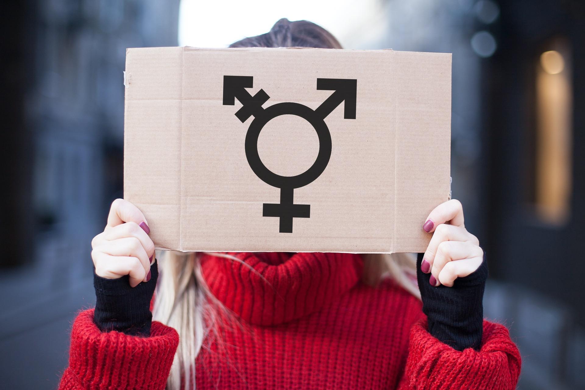 Gender Sternchen Gender Doppelpunkt