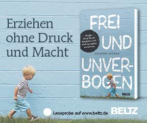 Frei und unverbogen - Buch von Susanne Mierau