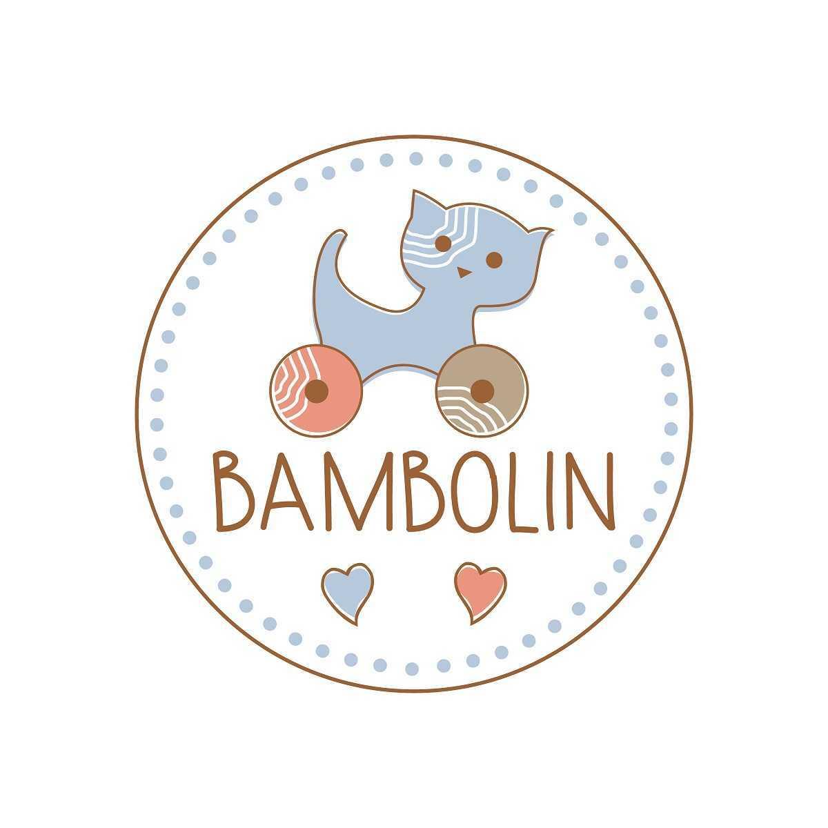 Bambolin Onlineshop